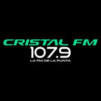 Logo Cristal FM