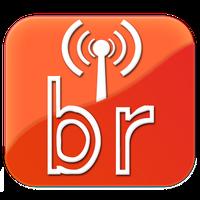 Logo Bhajan