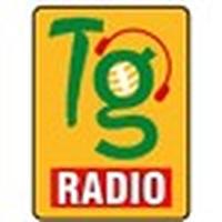 Logo Telangana Radio Telugu