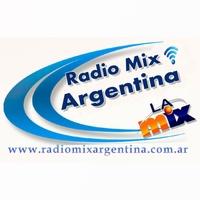 Logo Marcelo Gopar