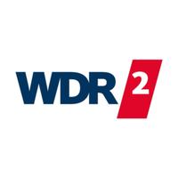 Logo WDR 2 Pistors großes Oster-Quiz