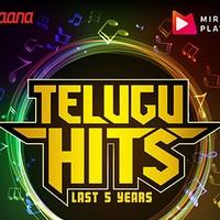 Logo  Telugu Hits