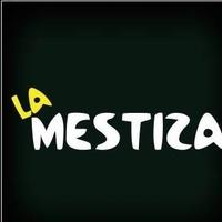 Logo Mestiza Rock