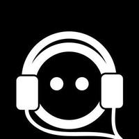 Logo Radio Synchro