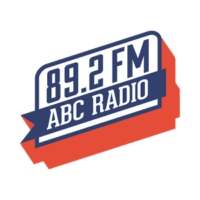 Logo ABC Radio
