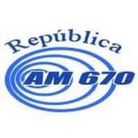 Logo AM 670