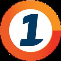 Logo Medi1