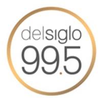 Logo Del Siglo
