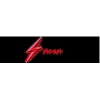 Logo Radio Mambi
