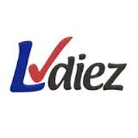 Logo LV10