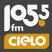 Logo FM CIELO
