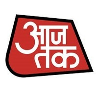 Logo Aaj Tak