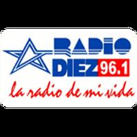 Logo Diez