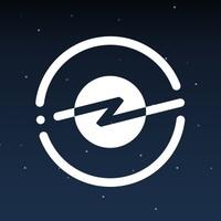 Logo Radiotopia