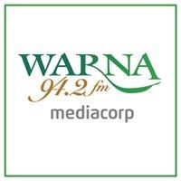 Logo Warna
