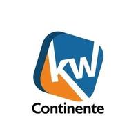 Logo KW Continente