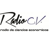 Logo Ciudad Inquieta