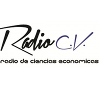 Logo Radio CV