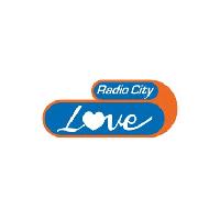 Logo City Love