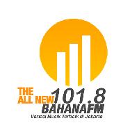 Logo Bahana