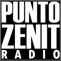 Logo Punto Zenit Radio