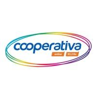 Logo Al Aire Libre en Cooperativa