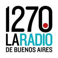 Logo  Radio Provincia Am1270