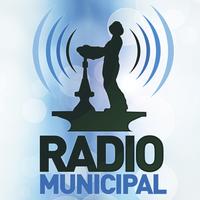 Logo FM Municipio
