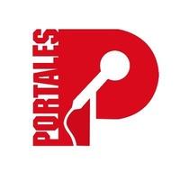 Logo Radio Portales