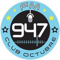 Logo Club Octubre