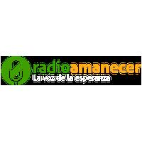 Logo Radio Amanecer