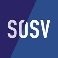 Logo SOSV