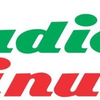 Logo Radio Minuto