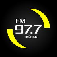 Logo Trópico