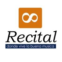 Logo Recital