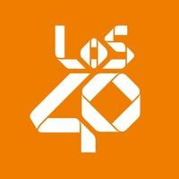 Logo LOS40