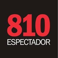 Logo 13a0