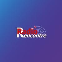 Logo Radio Rencontre Dunkerque