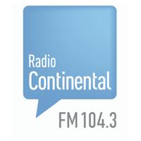 Logo Séptimo Día