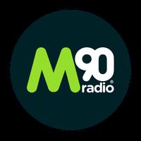 Logo M90