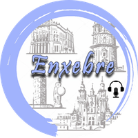 Logo Enxebre