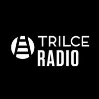 Logo Trilce Radio