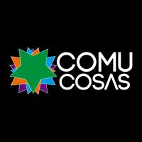 Logo Comucosas