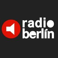 Logo Berlín