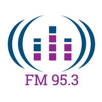 Logo FM Atlántida
