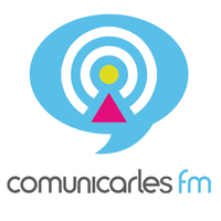 Logo Comunicarles FM Podcasts