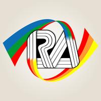 Logo Visión Jujuy