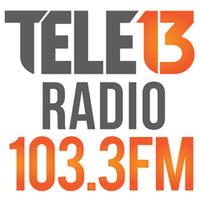 Logo Tele13