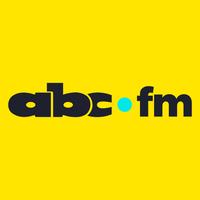 Logo ABC FM