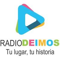 Logo RadioDeimos